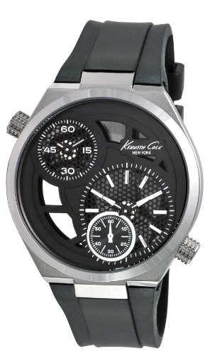 kenneth-cole-kc1683-orologio-da-uomo