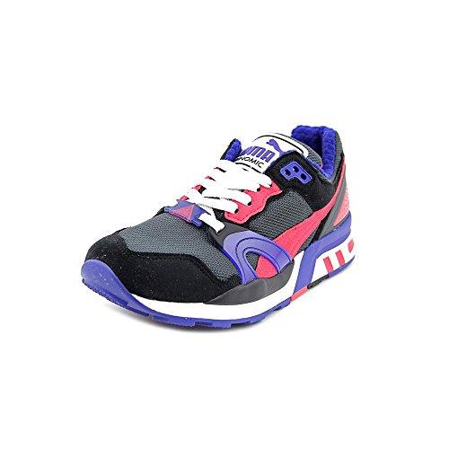 Puma Trinomic Xt 2 Plus Sneaker