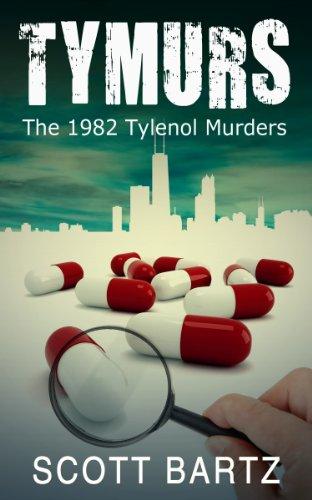 tymurs-the-1982-tylenol-murders-tymurs-book-1