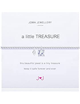 Joma Jewellery A Little Treasure Armband