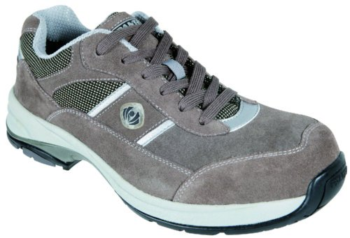 Panter 509092700 - TRAIL MARRON S1P Talla: 44 PANTER