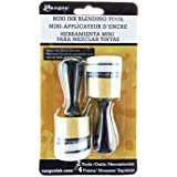 "Tools and Accessories Mini Encre mélange Outil 1""Ronde-"