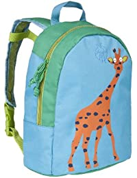 Preisvergleich für Lässig 4Kids Mini Backpack Wildlife