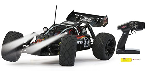 Jamara RC-Buggy Splinter thumbnail