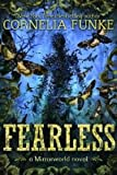 Fearless (Mirrorworld, Band 2)
