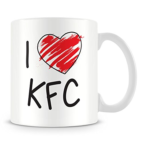 i-love-kfc-personalised-mug-add-any-name-message-text-photo-customised-cup-gift