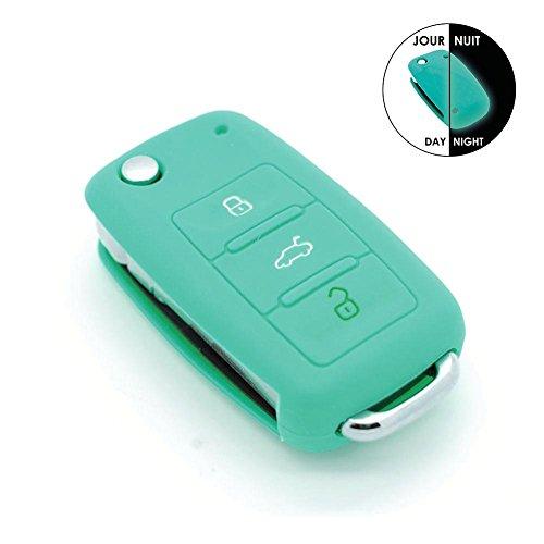 custodia-in-silicone-chiave-per-volkswagen-polo-passat-golf-3-pulsanti