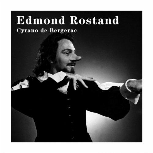 Cyrano de Bergerac: Acte IV, Scène 8 (Roxane, Christian, Carbon, De Guiche)
