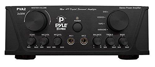 pylehome-pva2-60w-hi-fi-mini-stereo-amplifier
