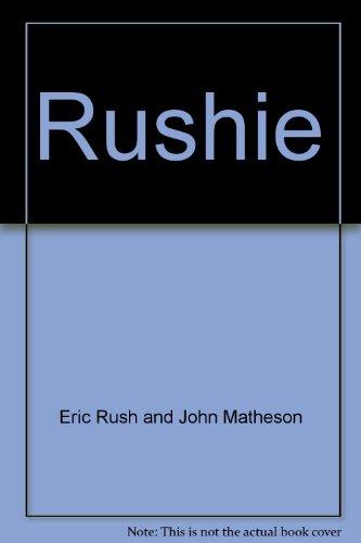 Rushie por Eric Rush