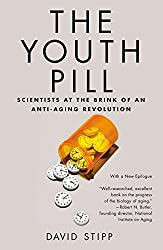 Youth Pill, The