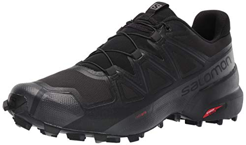 SALOMON Speedcross 5 44