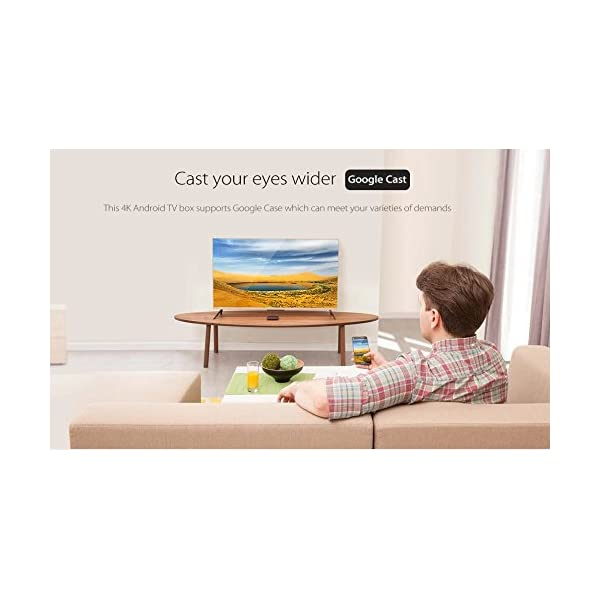 Xiaomi-Mi-Box-Amlogic-S905-X-2Go-RAM-8Go-ROM-TV-Bote-Version-Internationale