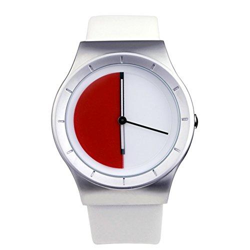 san-valentn-gradiente-de-color-cuero-correa-de-reloj-diseo-de-reloj-nico-creativo-c