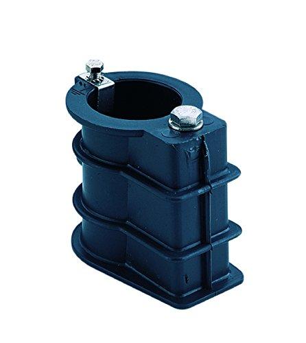 fluidra-00042-anclaje-plastico-toma-tierra