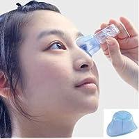 Eye Dropper Guide preisvergleich bei billige-tabletten.eu