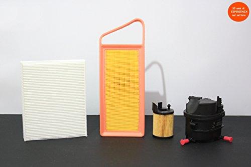 kit-filtri-tagliando-ford-fiesta-v-14-tdci-50-kw-68-cv-motore-f6ja-da-04-2002-in-poi-ford-fusion-14-