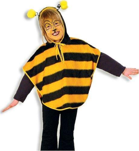 Karneval Biene Schminken Test 2020 Die Top 7 Im Vergleich