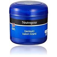 Neutrogena Norveç Formülü Besleyici Bakım Kremi, 300 ml