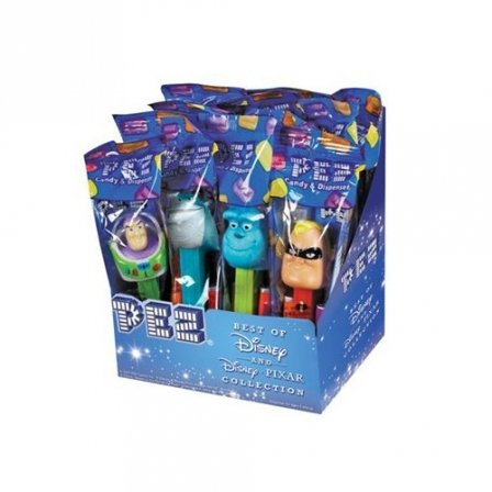 pez-best-of-pixar-dispenser-candy-058-oz-16g