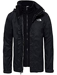 The North Face Men's Evolve II Outdoor Jacket