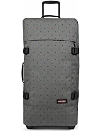 Upright Eastpak Tranverz L EK63F Trio Dots 91P
