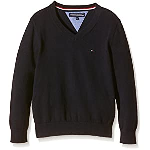 Tommy Hilfiger Suéter para Niñas