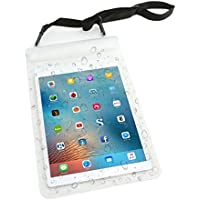 Gardman-® -Custodia impermeabile per iPad Pro 32,77 (12,9 cm