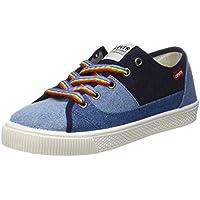 Levis Malibu S, Zapatillas para Mujer