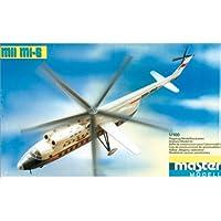 JAK-24P Rarität Selten *** Plasticart 15850 Master Modell im Originalkarton