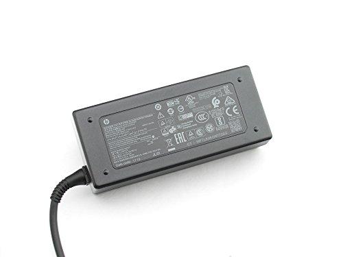 Preisvergleich Produktbild Netzteil für Hewlett Packard ProBook 470 G4 Serie (65 Watt original)