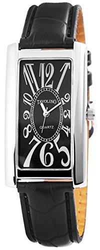 tavo-lino-imitant-le-cuir-de-montre-pour-femme-avec-bracelet