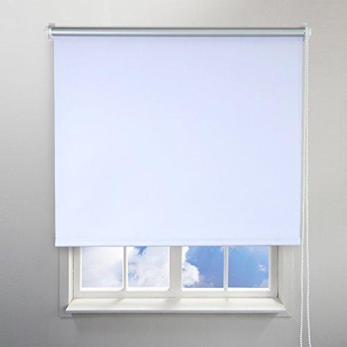 shiny-home-tenda-avvolgibile-oscurante-in-stile-contemporaneo-80-100-120x-175-230cm-montaggio-con-mo