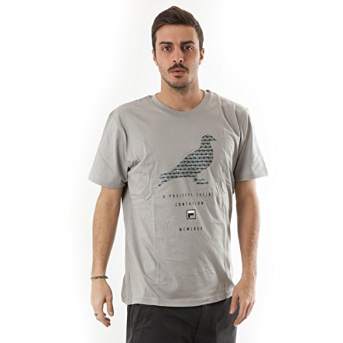 staple-x-fila-c3834-fila-pigeon-fill-tee-grey-s