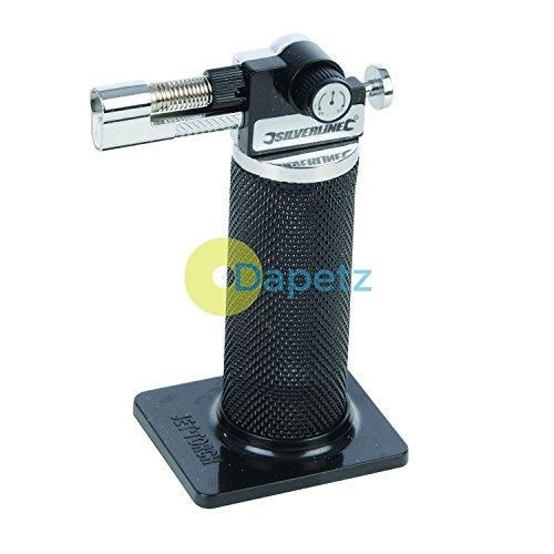 dapetz-nouveau-micro-torche-de-gaz-butane-craft-leger-compact-rechargeable-1300