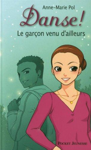 5-danse-le-garon-venu-d-39-ailleurs-05