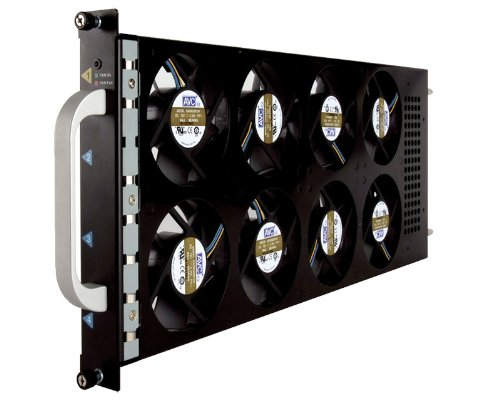 D-Link DGS-6600-FAN Luefter Modul Fuer DGS-6600 Switches - Ersatzteil -