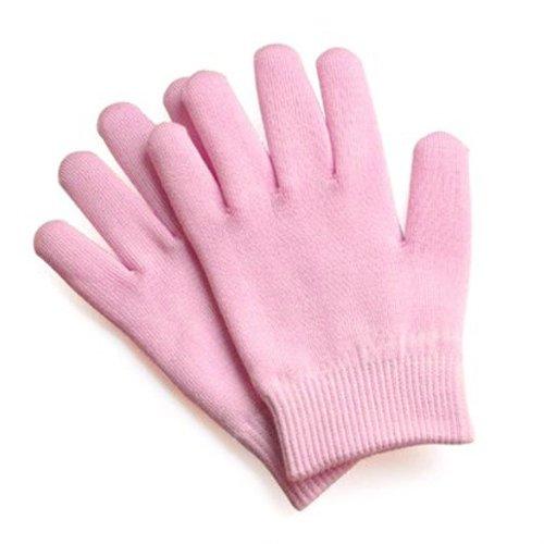gleader-guanti-di-bellezza-spa-idratazione-gel-terapia-cura-della-pelle-rosa