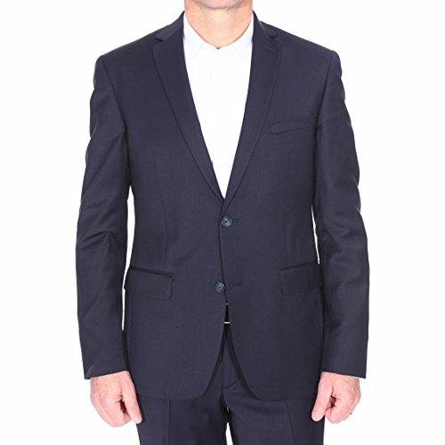 Gianni Ferrucci - hauts Bleu