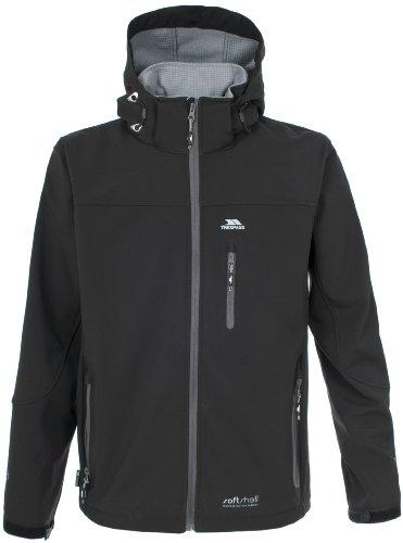 trespass-mens-accelerator-mens-softshell-tp75-jacket-black-large