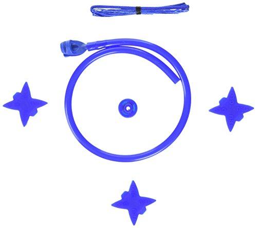 Truglo Bow Accessory Kit Blue