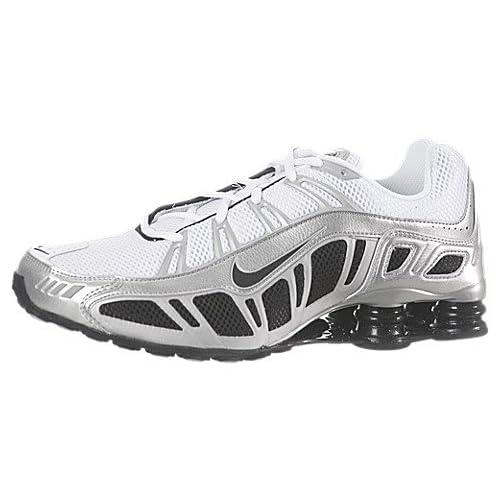41IMGQGY5dL. SS500  - Shox Turbo 3.2 Sl Running Shoes