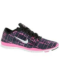 Nike Free 4.0 Damen Türkis
