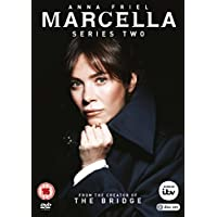 Marcella - Series 2