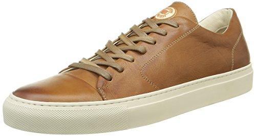 FlorsheimRocket - Sneaker Uomo , Marrone (Marron (03/Tan)), 43