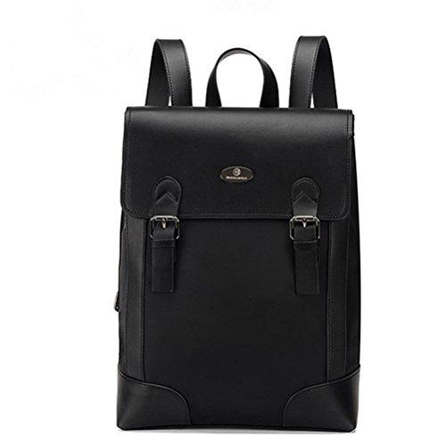 Honeymall-Sac à dos sac de loisirs de la mode