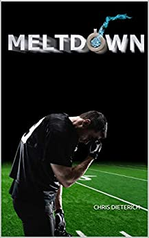 Torrent Descargar MELTDOWN Paginas Epub