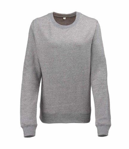 AWDis-Womens-Girlie-Fit-Lightweight-Sweatshirt