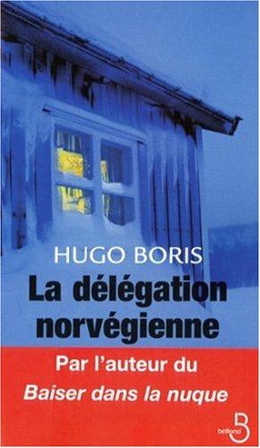 """<a href=""""/node/56177"""">La délégation norvégienne</a>"""