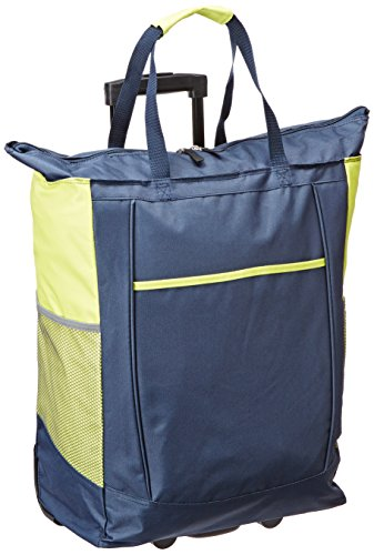 travelers-choice-us-traveler-rolling-shopper-tote-with-pvc-free-removable-leak-proof-liner